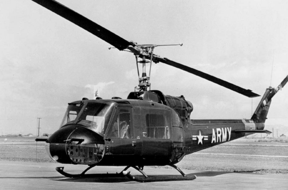uh-1b.png