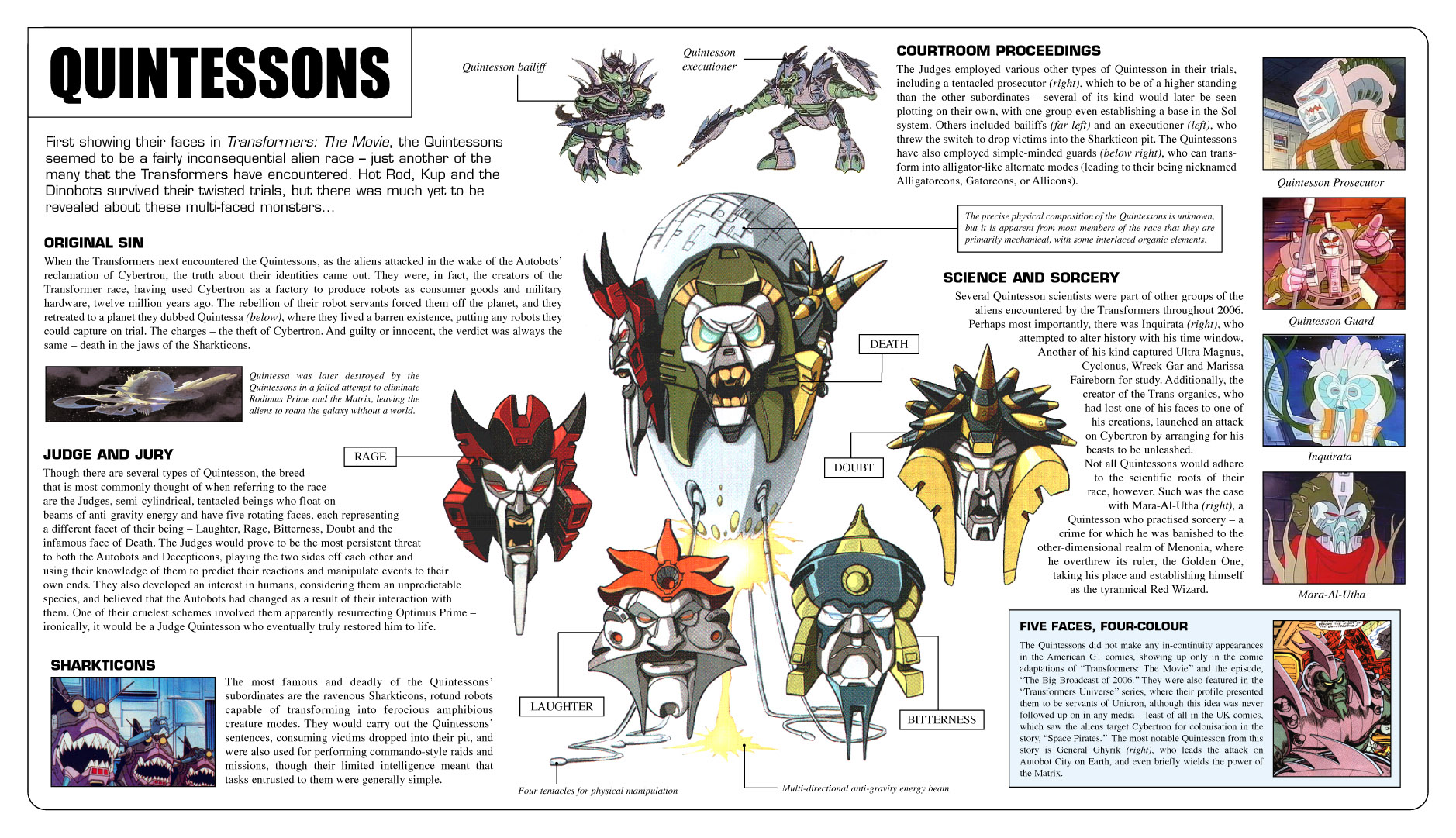 Ultimate_Guide_Quintessons.jpg