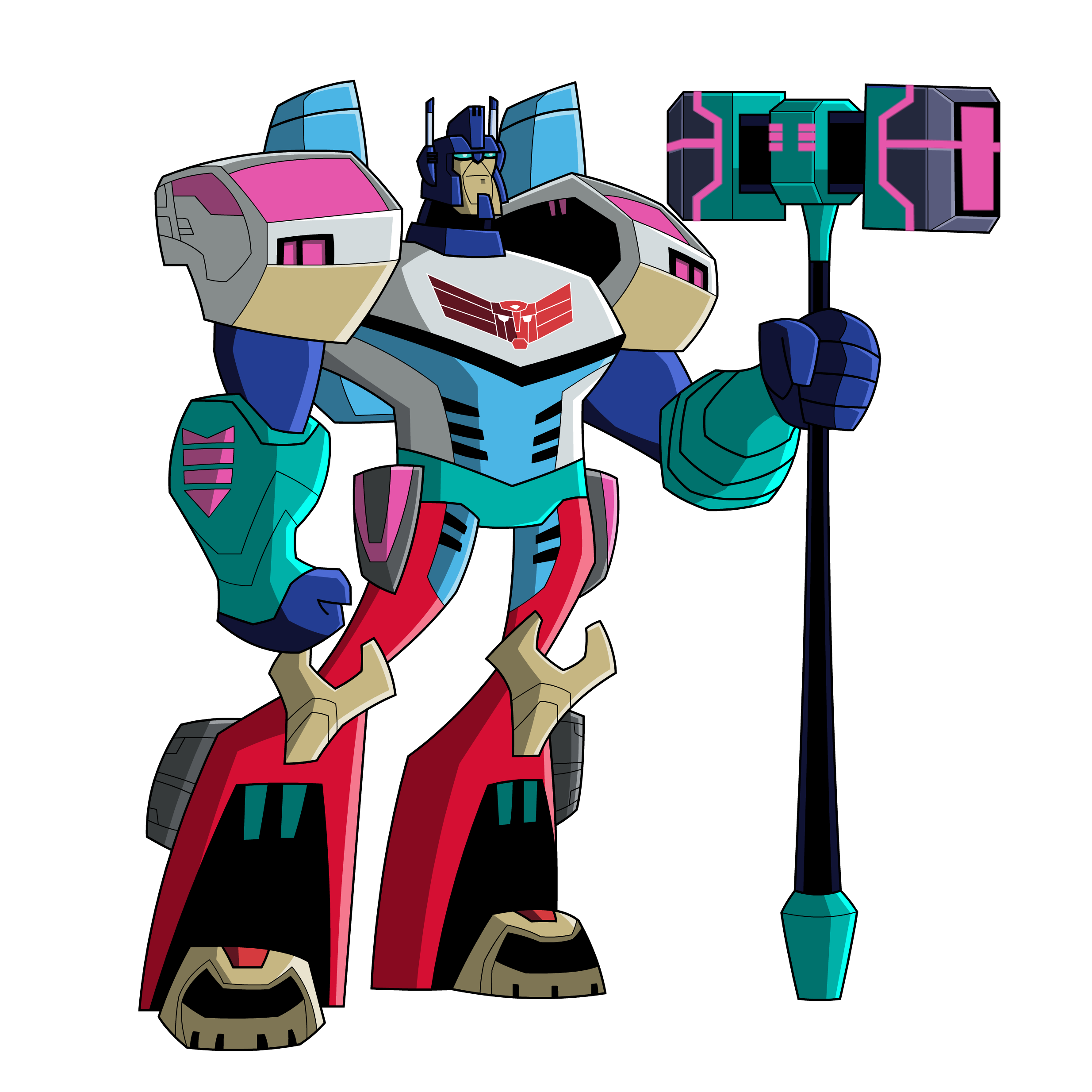 ultra magnus animated trace 9.png