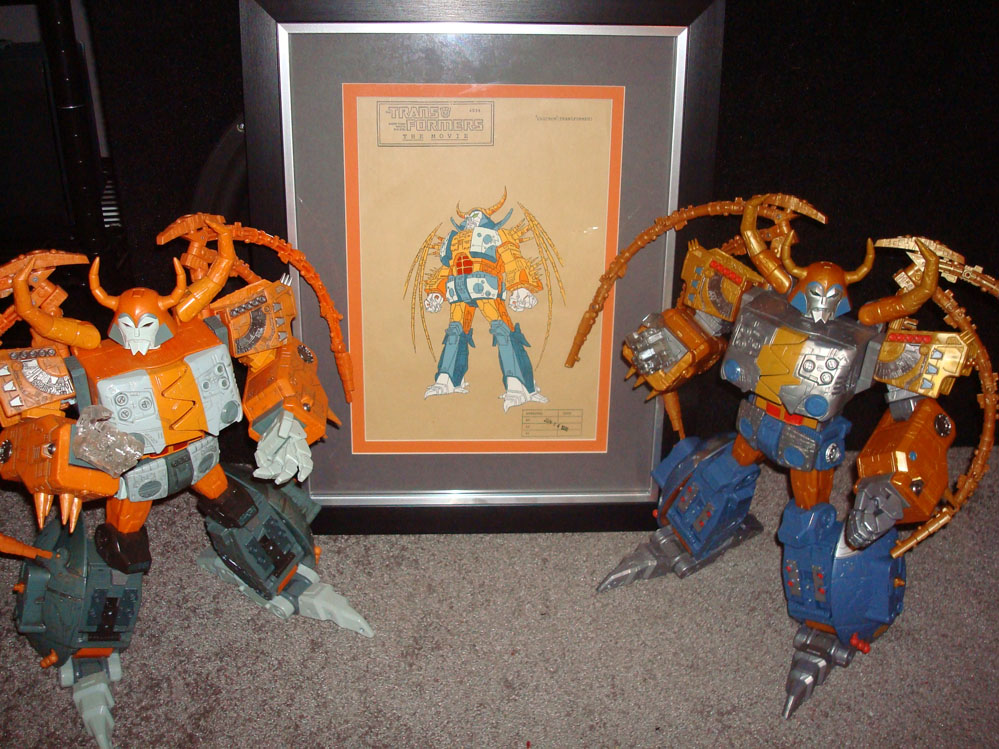 Make you own Unicron Planet stand of death and chaos!!!!-unicomp_4.jpg