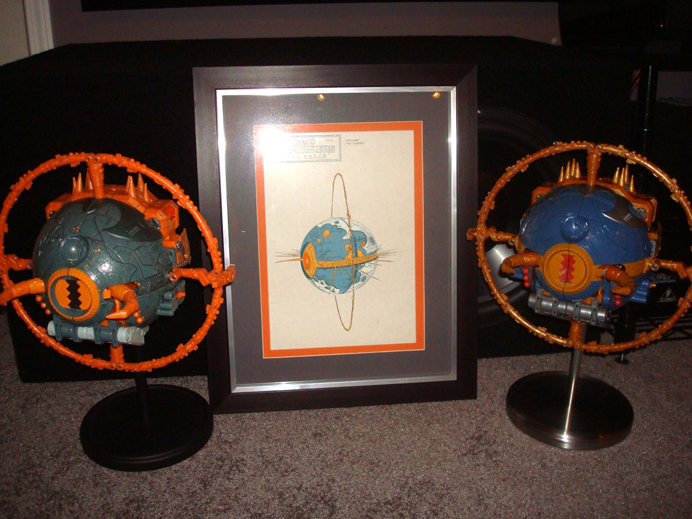 Make you own Unicron Planet stand of death and chaos!!!!-unicomp_5.jpg