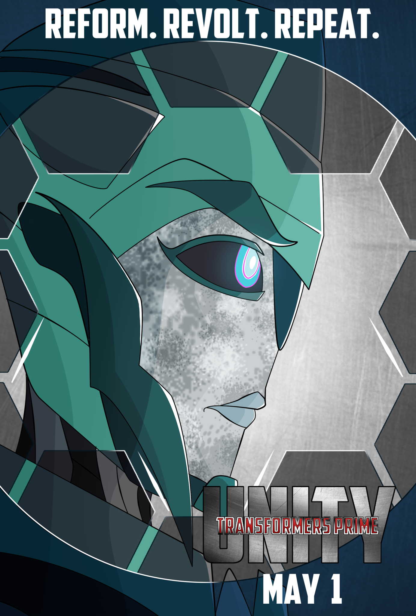 Unity Poster - Moonracer.png