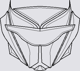 Unofficial Transformers RPG Fan Art-unknownautobot.png