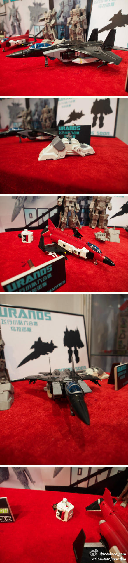 New TFCToys - Project Uranos Mega Thread-uranos2.jpg