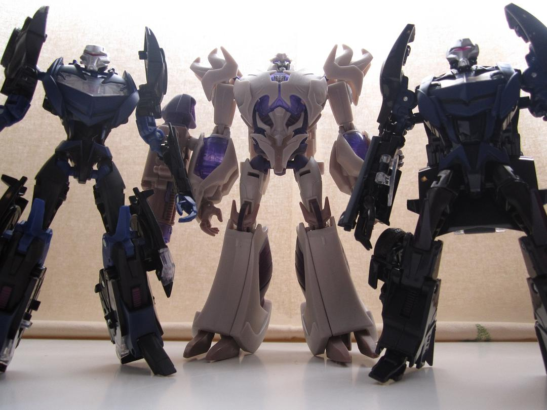 Prime Mainline (RiD) Vehicon-vehicon-2.jpg