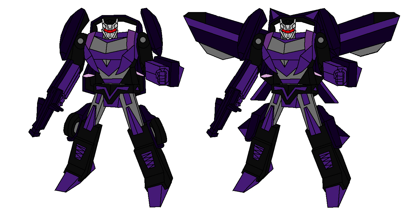 Vehicon copy.jpg