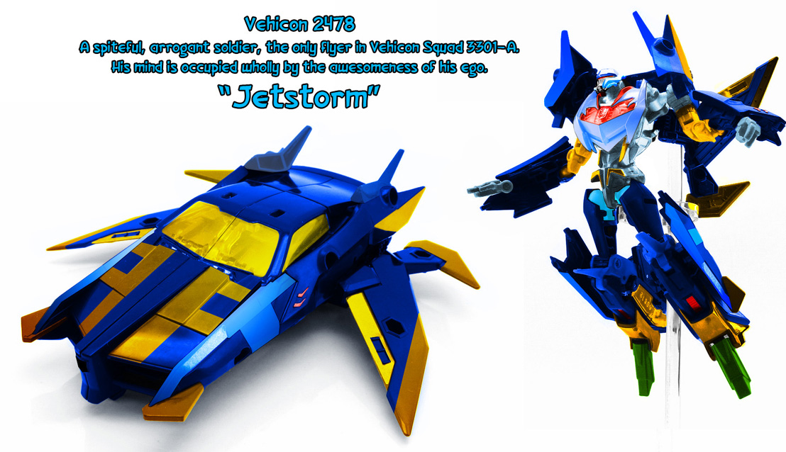 "Botcon idea: ""Infiltration Protocols"", AKA The Vehicon-Job-vehicon-jetstorm.jpg"