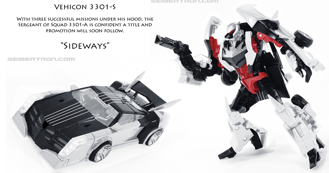 "Botcon idea: ""Infiltration Protocols"", AKA The Vehicon-Job-vehicon-sideways.jpg"