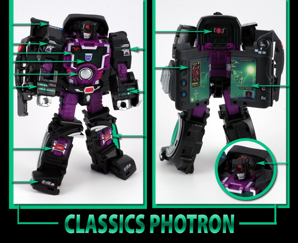 Next Reprolabels Update: 5/13/2013-viewfinder_tfc.jpg