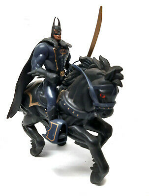 Vintage-Kenner-94-Legends-of-Batman-Dark-Rider.jpg