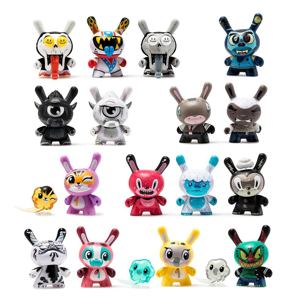 vinyl-the-wild-ones-blind-box-dunny-mini-series-1_2048x.jpg