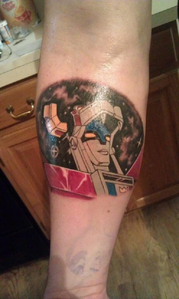 Post your Transformers Tattoos: GALLERY NOW ONLINE-voltron-.jpg