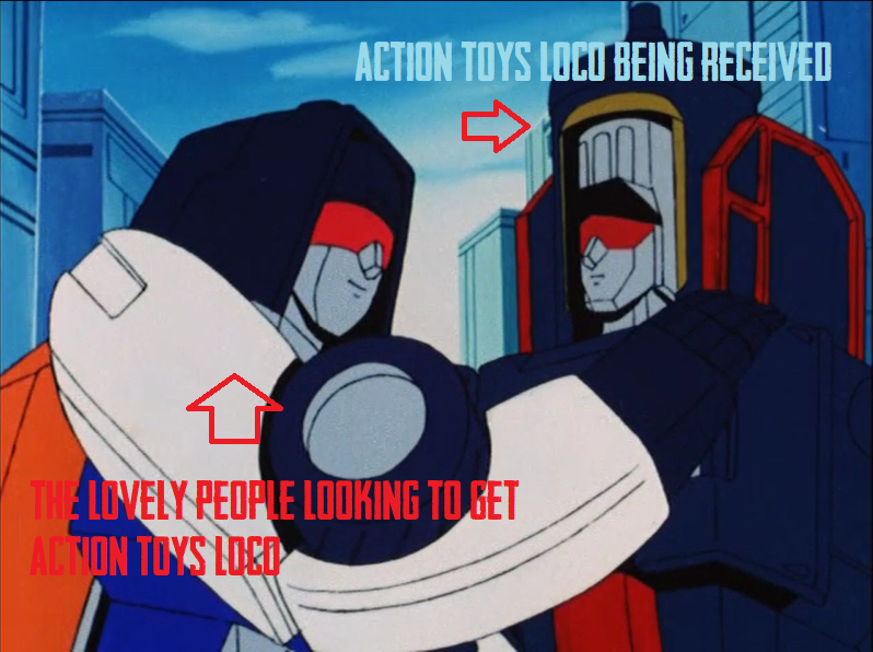 waiting for Action toys Loco.png