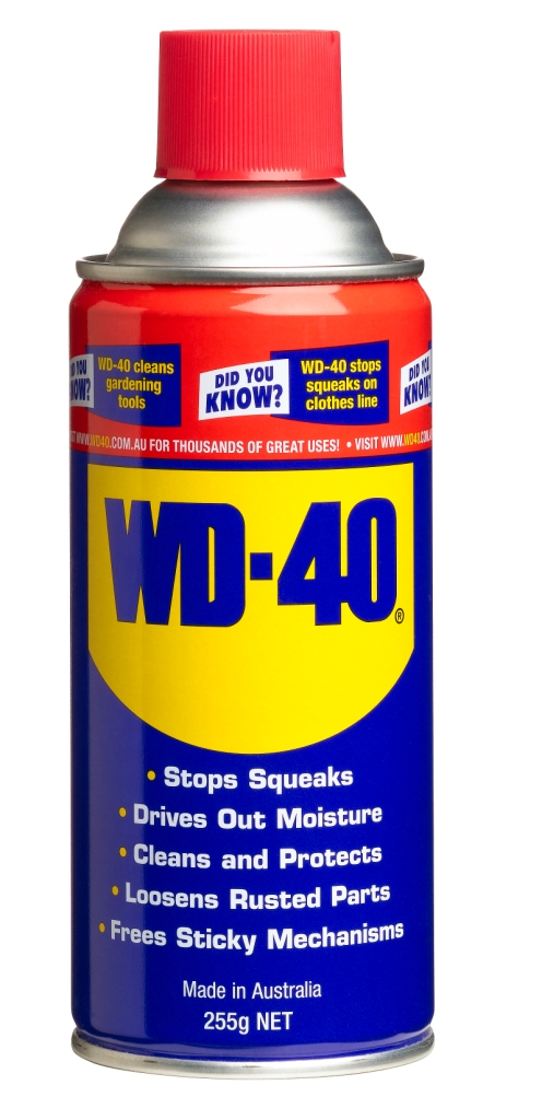 Rusty Screws Solutions-wd40_255g.jpg