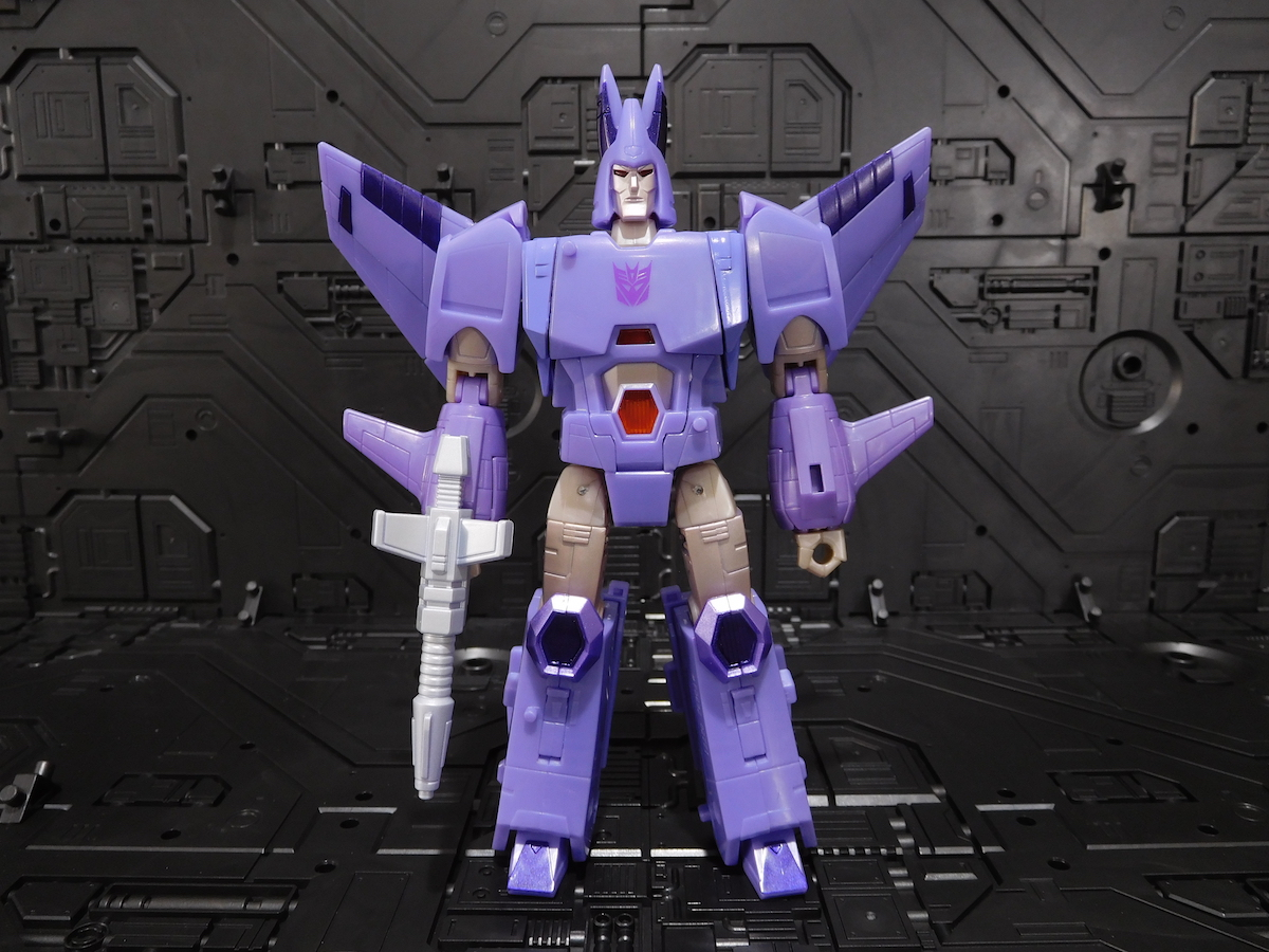 WFCKINGDOMCYCLONUS2101.JPG