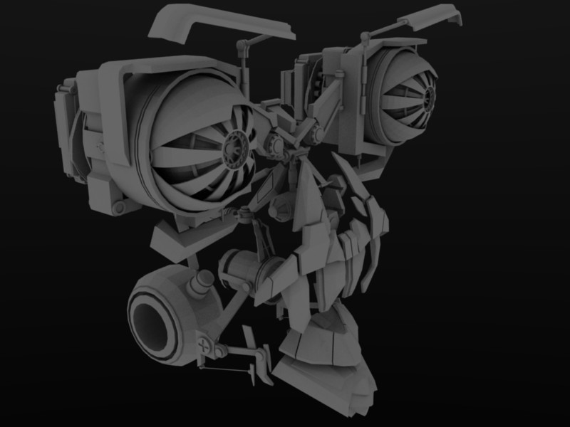 wheelie 3d model and TF movie project-wheelie_wip_9_by_turtleman747-d5cc05c.jpg