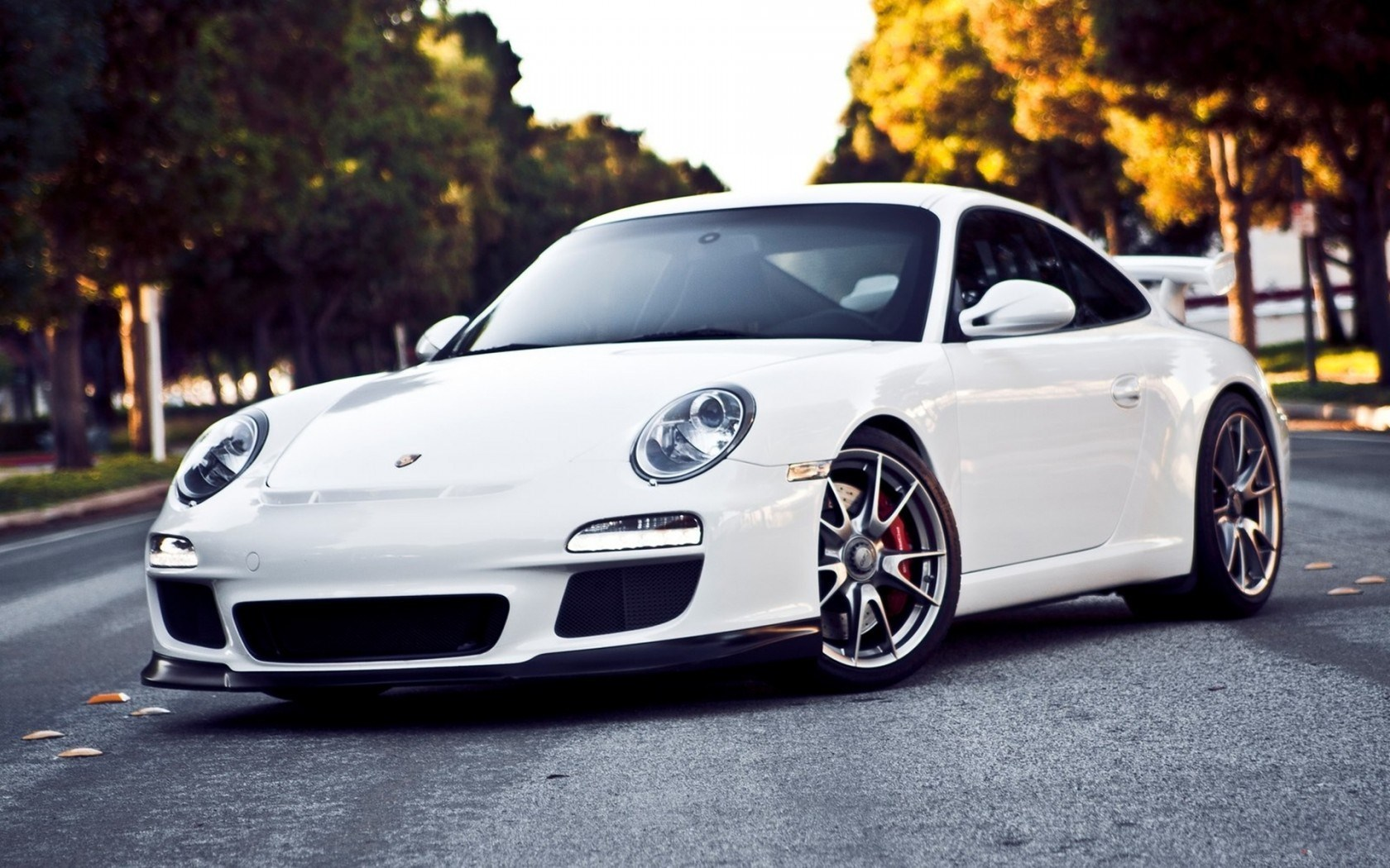 white-porsche-pictures-38906-39800-hd-wallpapers.jpg