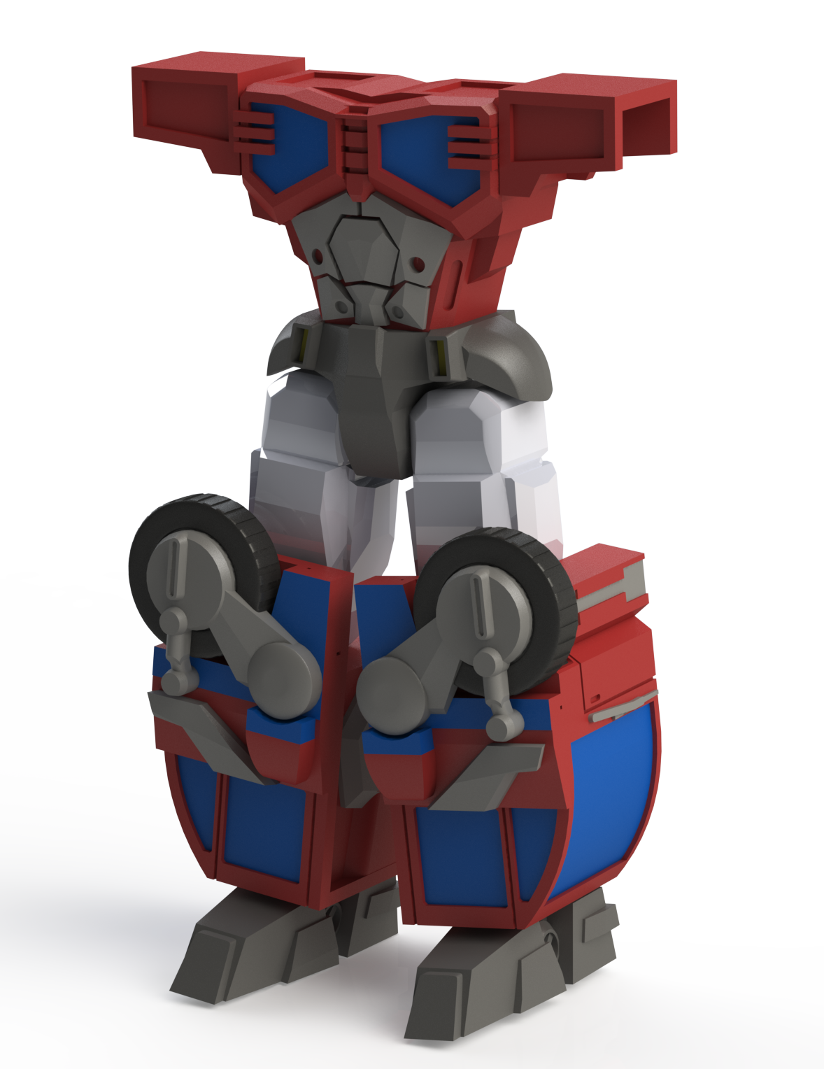 With Legs.png