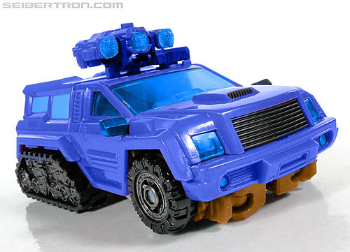 X-Over 11th Doctor Vehicle.jpg