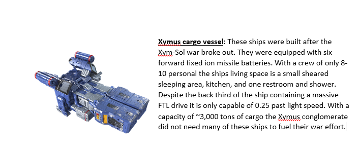 Xymus.png