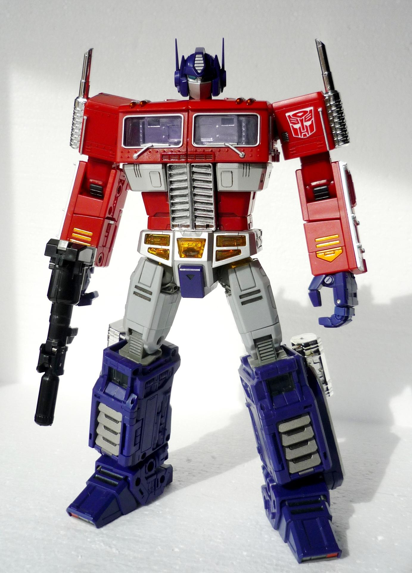 MP-10 leg panel removal and paint accents-yellow-orange_small.jpg