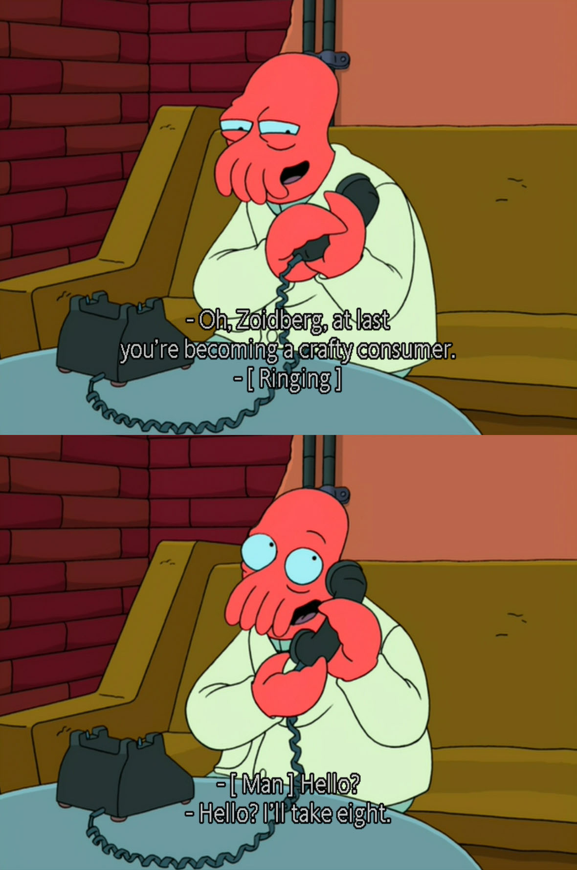 Zoidberg-Is-Learning-How-To-Be-a-Crafty-Consumer-Of-Products-On-The-Phone-In-Futurama.jpg