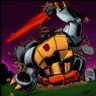 grimlockgravez Avatar