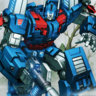 Soundwave902 Avatar