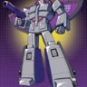 astrotrain1975 Avatar