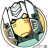 Just your usual MTMTE fan Avatar