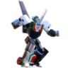 Wheeljack84 Avatar