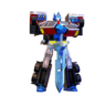 Laser_Optimus's Avatar