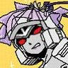 JacobPGalvatron Avatar
