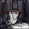 skywarp-2's Avatar