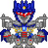 Soundwave_FSD Avatar