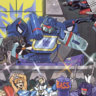 Soundwave338 Avatar