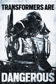 AdamLV0489