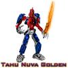 TNG Prime