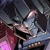 Starscream229