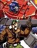 General Hawk 7