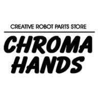chroma23