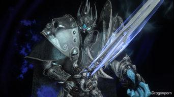 LuciferX10
