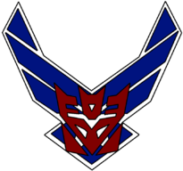 pilotmaster70