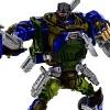 Edwardmus Prime