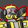 bumblebeej8