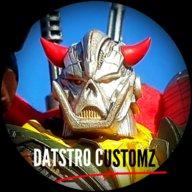 Datstro