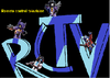 RCtelevision