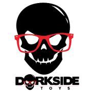 Dorksidetoys