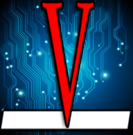 TheVacuuminator