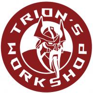 Barnabus Clank